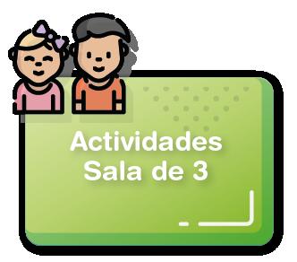 ActSala3