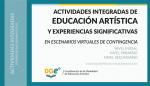 Artística_expoeriencias significativas_01