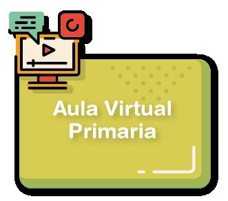 entorno virtual primaria