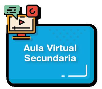 entorno virtual secundaria