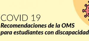 COVID-19_Recomendaciones de la OMS_02