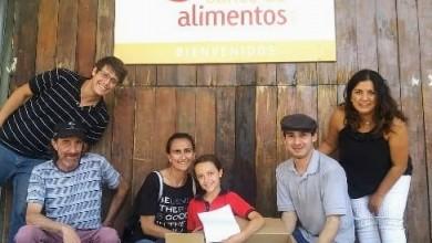 Colegio Vitivinícola _alumna Eugenia Maidana_solidaridad_01