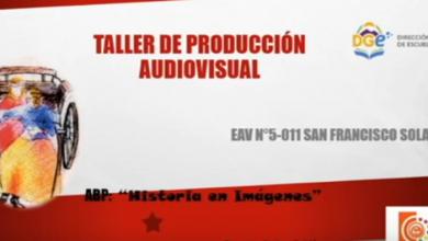 EAV 5011_Taller Audiovisual_01.
