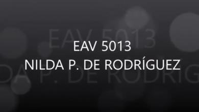 EAV 5013 Nilda Pallucchini de Rodríguez_artes visuales_01