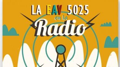 EAV5-025Vista Flores_ La radio en la escuela_02