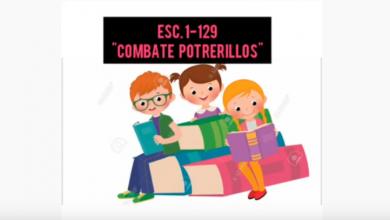 Esc. 1-129 Combate de Potrerillos_proyecto Leer nos une_01