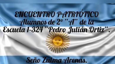Esc. 1-324 Pedro Julián Ortiz_01