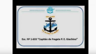 Esc. 1-633 Capitán Fragata Giachino_01