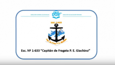Esc. 1-633 Capitan Fragata Giachino_01ok