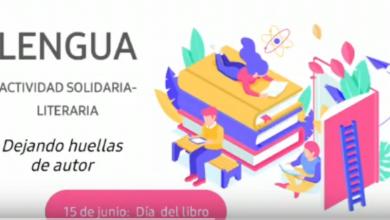 Esc. Llaver_San Martín_ Día internacional del Libro_01