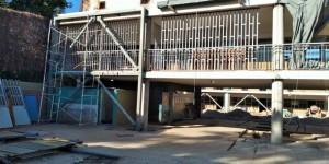Escuela-Lucio-Cicchitti-de-Guaymallén