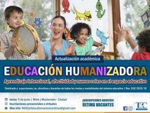 IES Tomás Godoy Cruz_postítulos educativos virtual_01