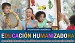 IES Tomás Godoy Cruz_postítulos educativos virtual_02