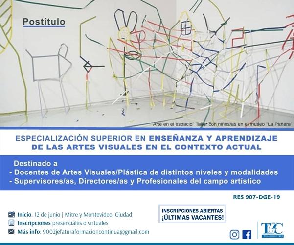 IES Tomás Godoy Cruz_postítulos educativos virtual_03