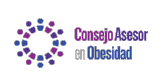 logo_obesidad