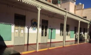 Instituto Humberto De Paolis_ (1)