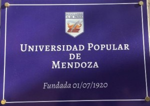 Instituto Humberto De Paolis_ (2)