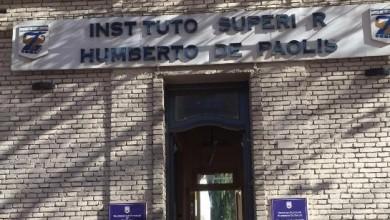 Instituto Humberto De Paolis_ (3)