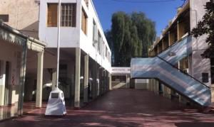 Instituto Humberto De Paolis_ (4)