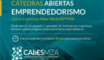 NUEVA CÁTEDRA SOBRE EMPRENDEDORISMO_02