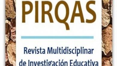Revista PIRQAS_Multidisciplinar de Investigación Educativa_03