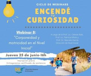 Webinar Corporeidad_01