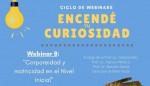 Webinar Corporeidad_02