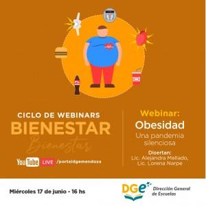 Webinar_Obesidad