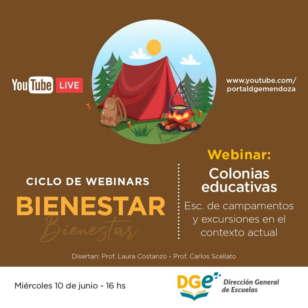 Webinars del Ciclo Bienestar_01