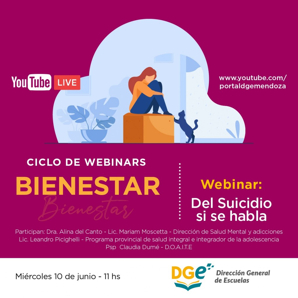 Webinars del Ciclo Bienestar_02