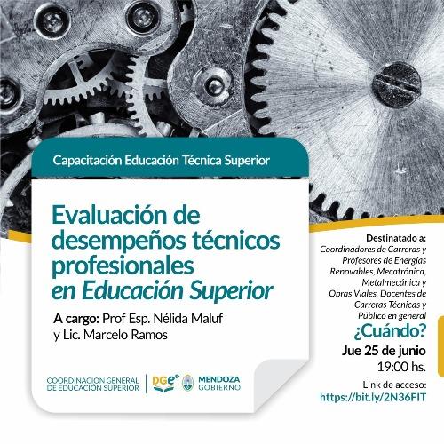 Webinars_ Evaluación de Desempeño Técnico-Profesional NS_01