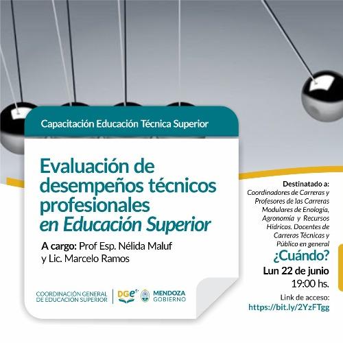 Webinars_ Evaluación de Desempeño Técnico-Profesional NS_02