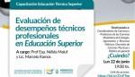 Webinars_ Evaluación de Desempeño Técnico-Profesional NS_03