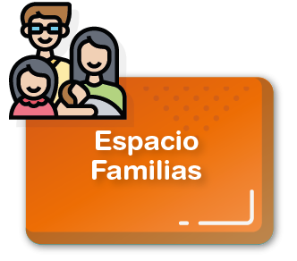 espacio familias