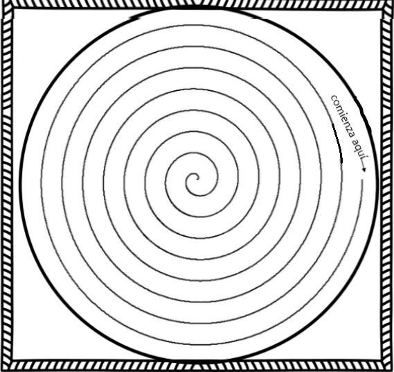 leamos_espiral