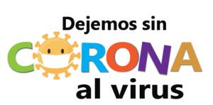 virus_sin_corona