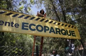 Alumnos 7° Colegio Norbridge_Ecoparque Mendoza-01