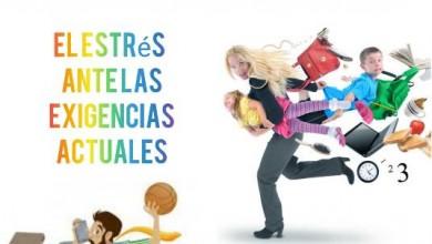 CENS N 3-419_Talleres (9)