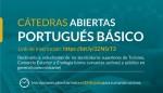 CGED_Portugués Básico_destacada