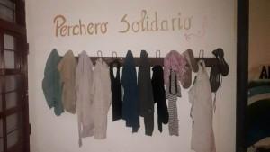 Esc 4-073 Adolfo Bioy Casares_Perchero Solidario (1)