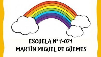 Esc. 1-071 Martin Miguel de Güemes_TRABAJO DOCENTE_ (7)