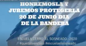 Esc. N° 4-239 Cerro El Sosneado_01