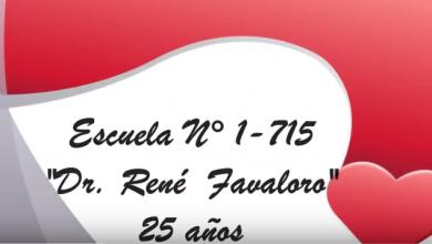 Esc. René Favaloro_homenaje_01