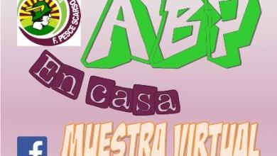 Esc. Scarso ABP Muestra Virtual_02