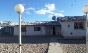 Esc.N° 4-239 Cerro El Sosneado_02