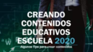 Escuelas_San Rafael_Cap_Generación de contenidos_Aulas Virtuales_01