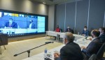 Expo Educativa Virtual_2020 (8)