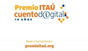 ITAU_PREMIOS