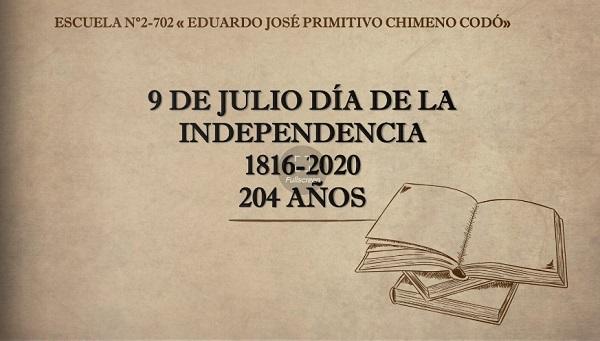 Independencia_libro
