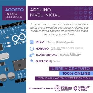 Infinito x Descubrir_Actividades AGOSTO (4)
